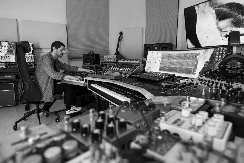 Studio 2021 WS